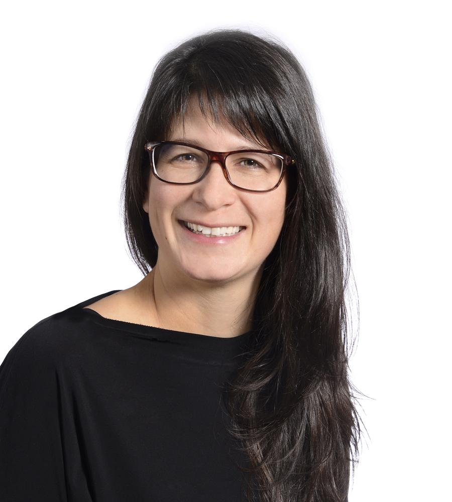 Marie-Hélène Goyette